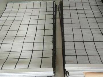 矿山不锈钢复合网