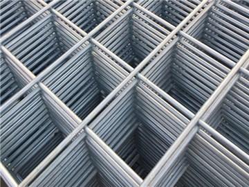 陕西电焊网片