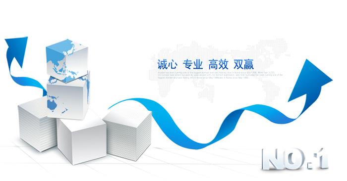 安平县双轩丝网制品有限公司